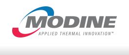 Modine Manufacturing Company