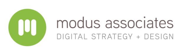 Modus Associates logo