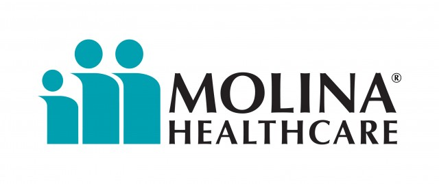 Molina Healthcare Inc logo