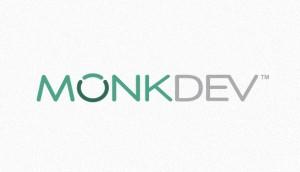 Monk Development