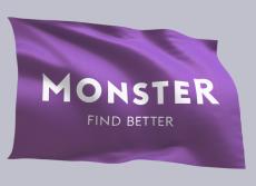 Monster Worldwide, Inc.
