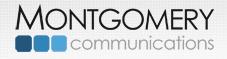 Montgomery Communications