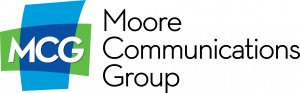 Moore Communications Group