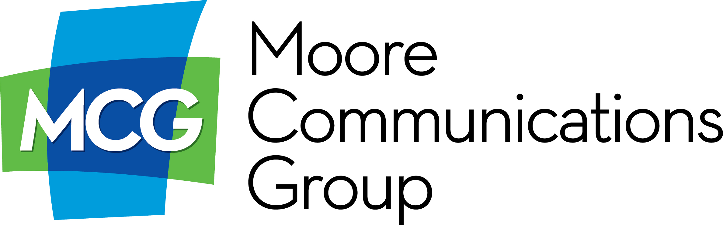 Moore Consulting Group 102