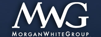 Morgan-White Group logo