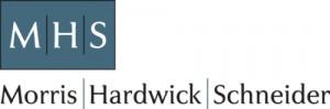 Morris Hardwick Schneider-Landcastle Title