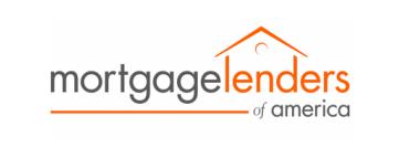 Mortgage Lenders of America logo