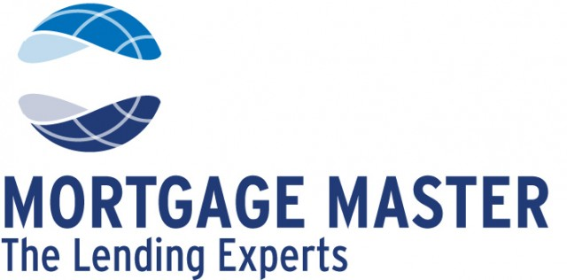 Mortgage Master logo