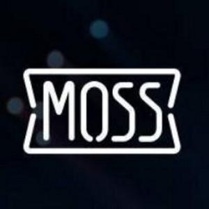 Moss Telecom