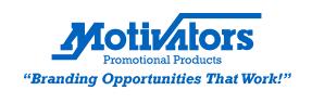 Motivators.com