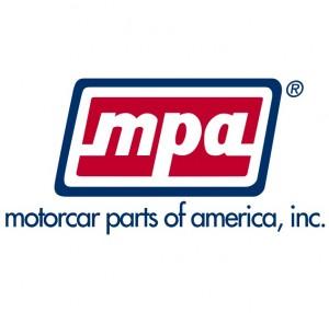 Motorcar Parts of America, Inc.
