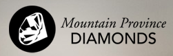 Mountain Province Diamonds Inc.