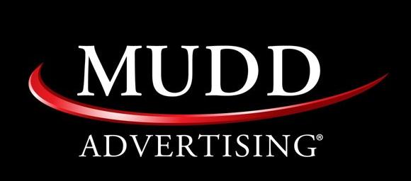 Mudd logo