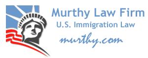 Murthy Law Firm