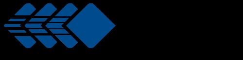 Muskogee Regional Medical Center logo