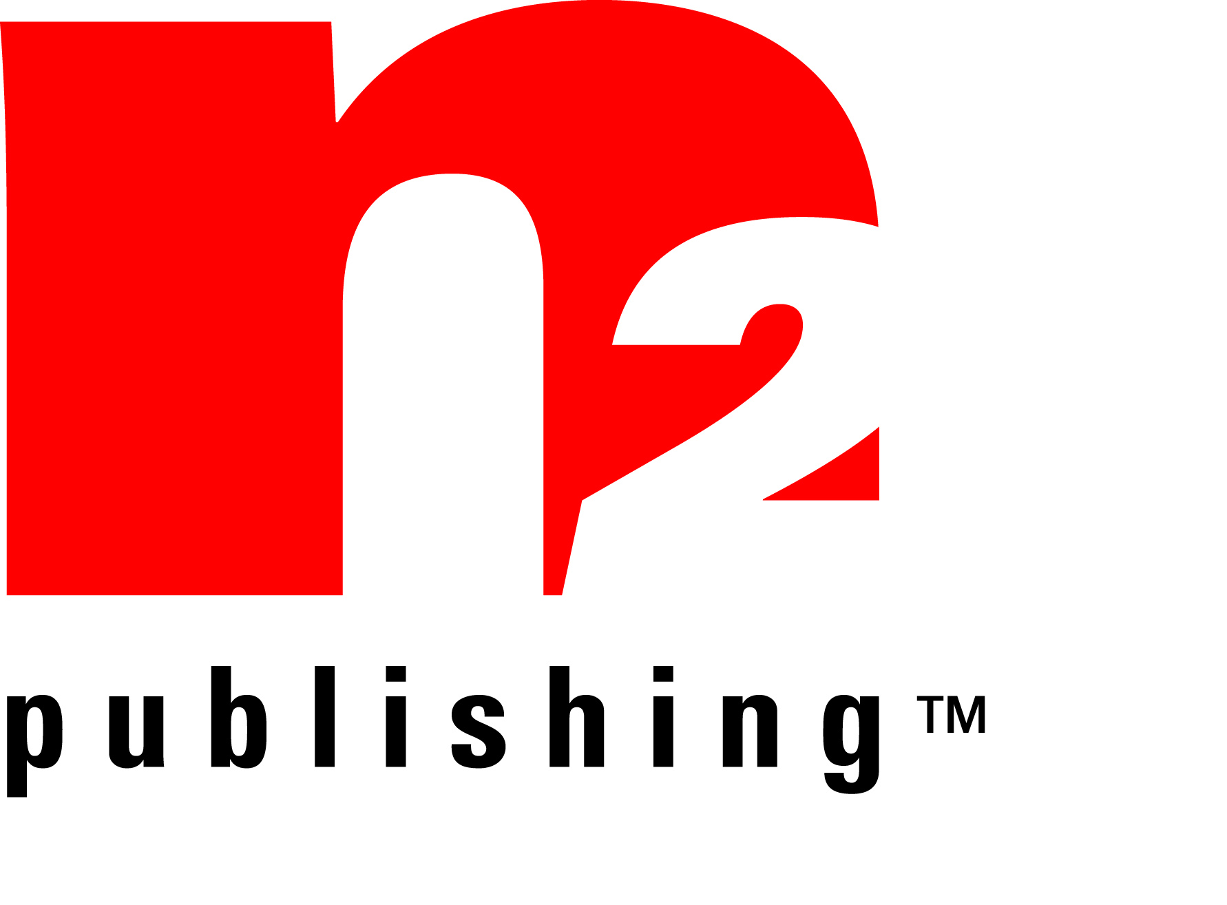 N2 Publishing « Logos & Brands Directory