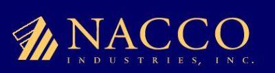 NACCO Industries, Inc. logo