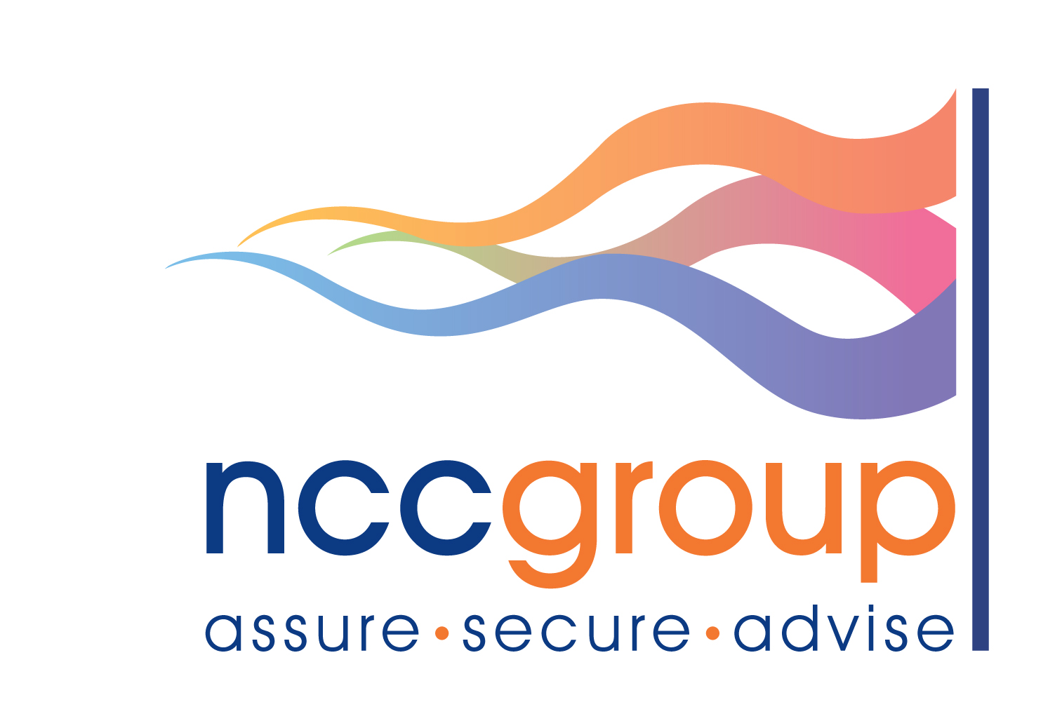 NCC Group « Logos & Brands Directory