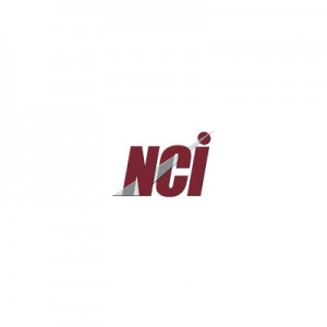 NCI, Inc.