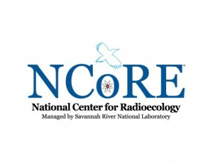 NCORE Center for Radioecology