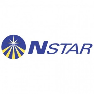 NStar