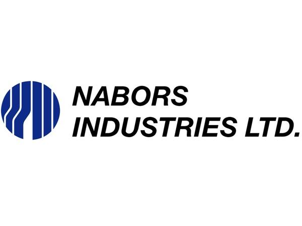 Nabors Industries 171 Logos Amp Brands Directory