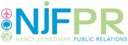Nancy J. Friedman Public Relations Inc.