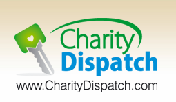 National Charity Services