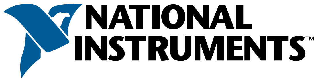 5027084a National Instruments Corporation « Logos & Brands Directory