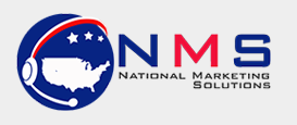 National Marketing Solutions