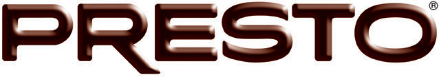 National Presto Industries, Inc. logo