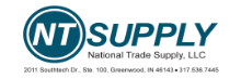National Trade Supply