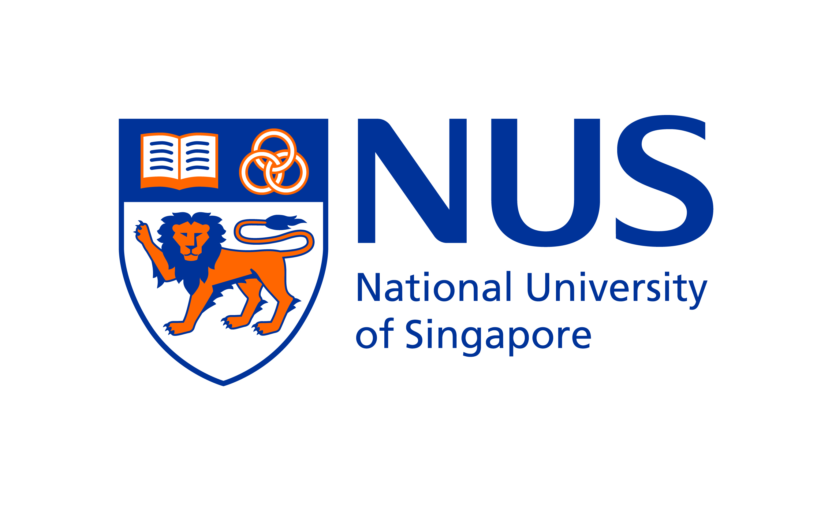National University Of Singapore « Logos & Brands Directory