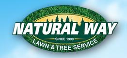 Natural Way Lawn & Tree Care