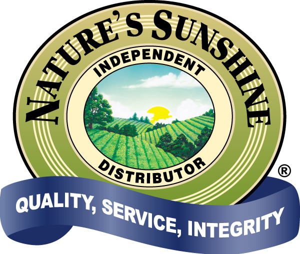 Nature's Sunshine Products Inc. « Logos & Brands Directory