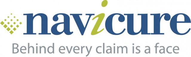 Navicure logo