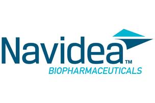 Navidea Biopharmaceuticals, Inc. logo
