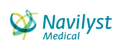Navilyst Medical logo