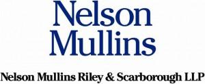 Nelson Mullins