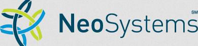 NeoSystems logo