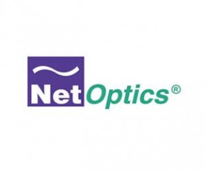 Net Optics