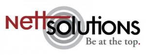 Nett Solutions