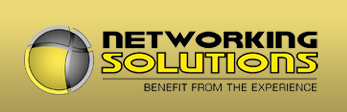 Networking Solutions logo