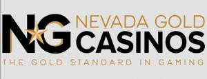 Nevada Gold & Casinos, Inc.