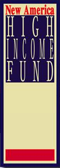 New America High Income Fund, Inc. (The) logo