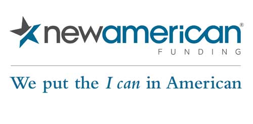 resources financial american education services