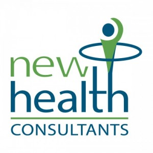 New Health Consultants