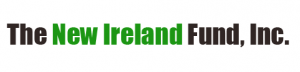 New Ireland Fund, Inc. (The)