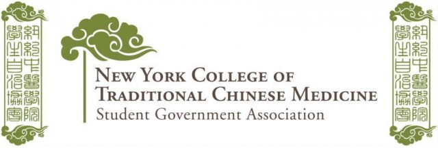 New York College Of Traditional Chinese Medicine Logo