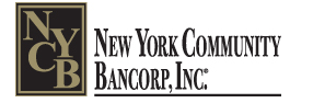 New York Community Bancorp, Inc. logo